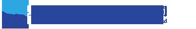 上海丰临电子科技有限公司主营浊度仪,余氯检测仪,cod测定仪,余氯仪,电导率仪