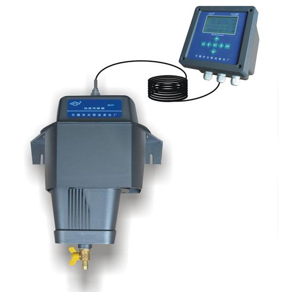 STZA2-10型在线浊度仪