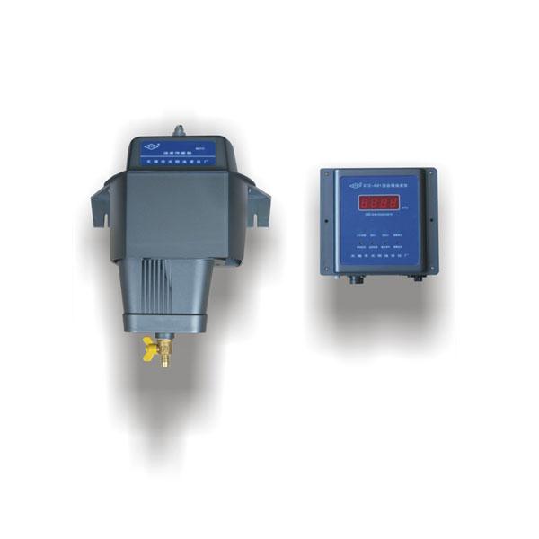 STZ-A82型在线浊度仪