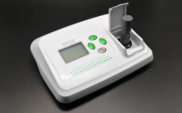 细菌浊度仪麦氏浊度标准