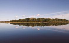 水产养殖水质系列仪表