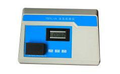 TSYL-1A型台式余氯仪