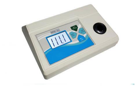 智能啤酒浊度仪PJZ-2(0-20EBC)微机型啤酒浊度仪PJZ-1