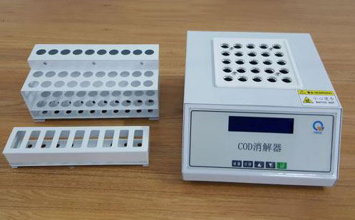 COD快速消解仪COD-25