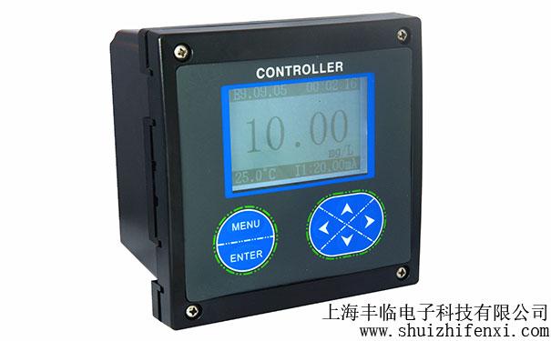 CL8330在线余氯仪_在线余氯检测分析仪_膜法余氯测试仪
